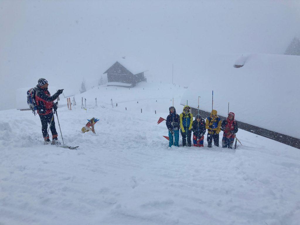 bergrettung-steiermark-lawineneinsatz-ausbildung-winter-2021-(c)-rene-guhl-1
